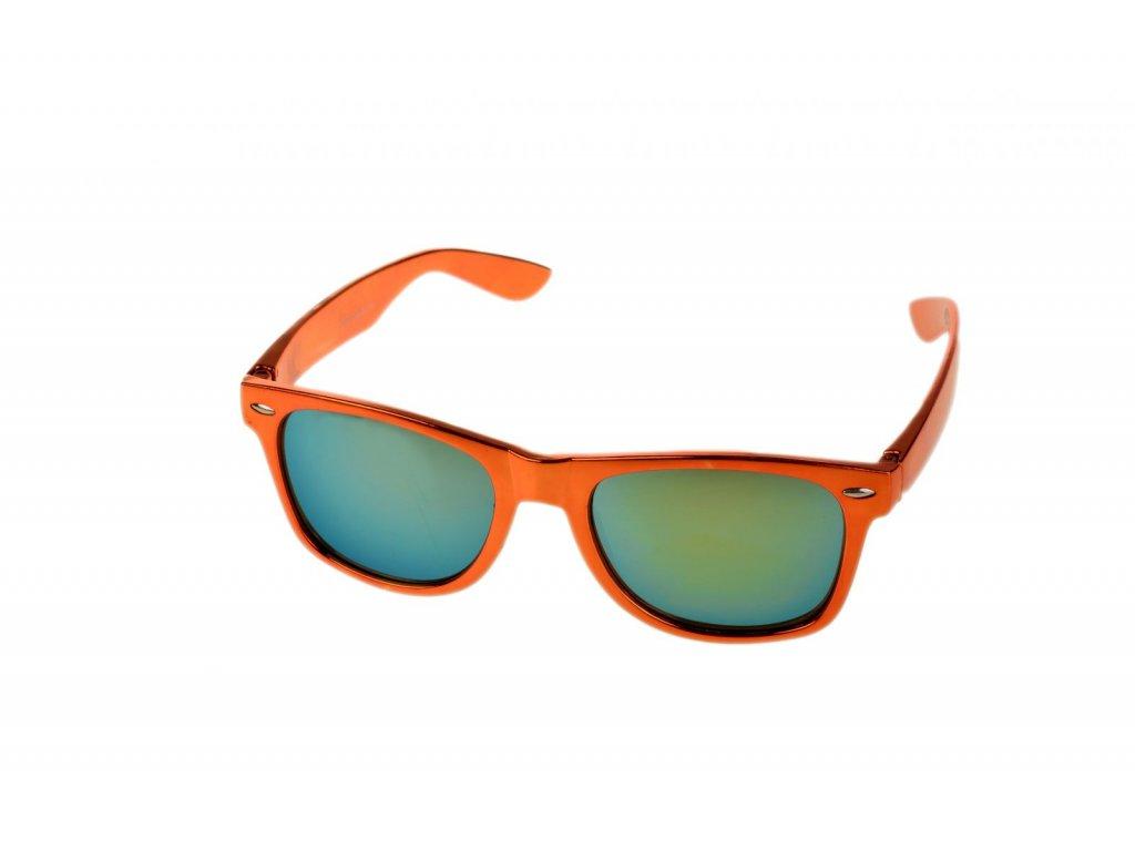 Sluneční brýle AP2739 CAT.3 94