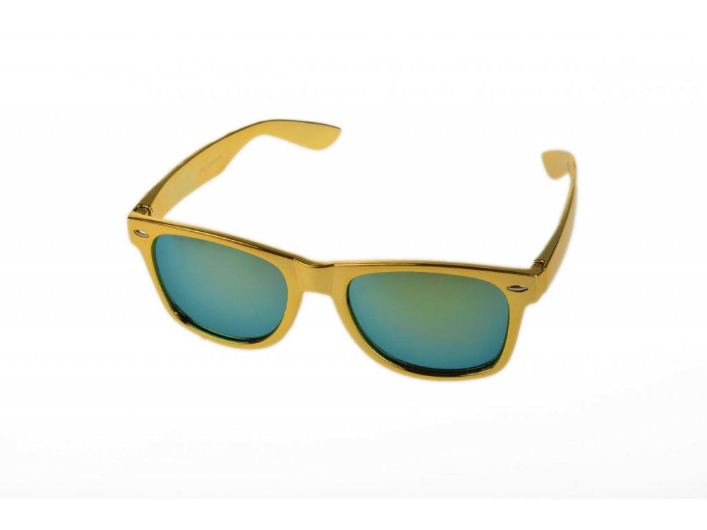 Sluneční brýle AP2739 CAT.3 95