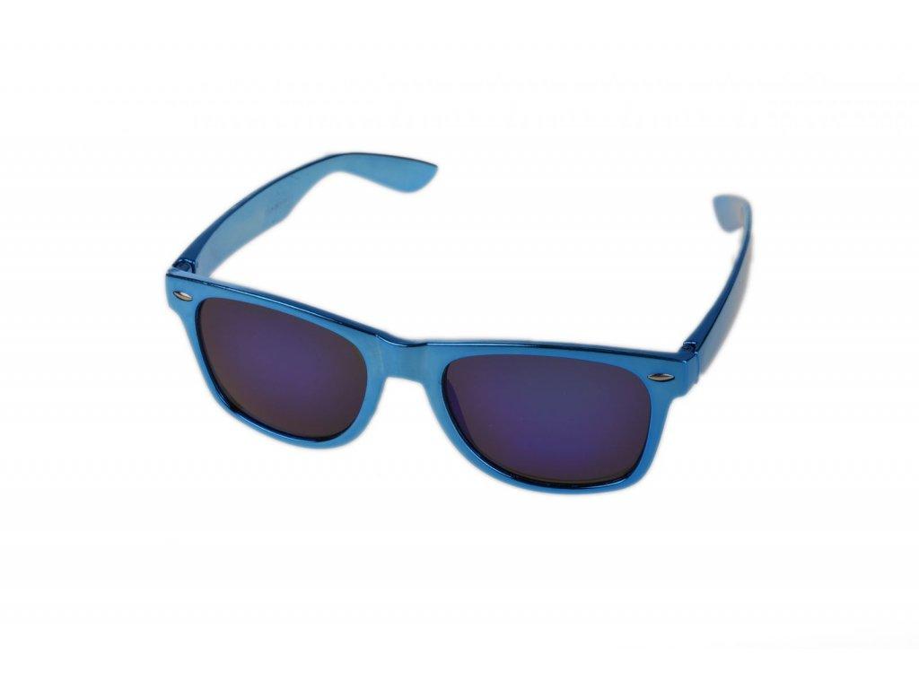 Sluneční brýle AP2739 CAT.3 96