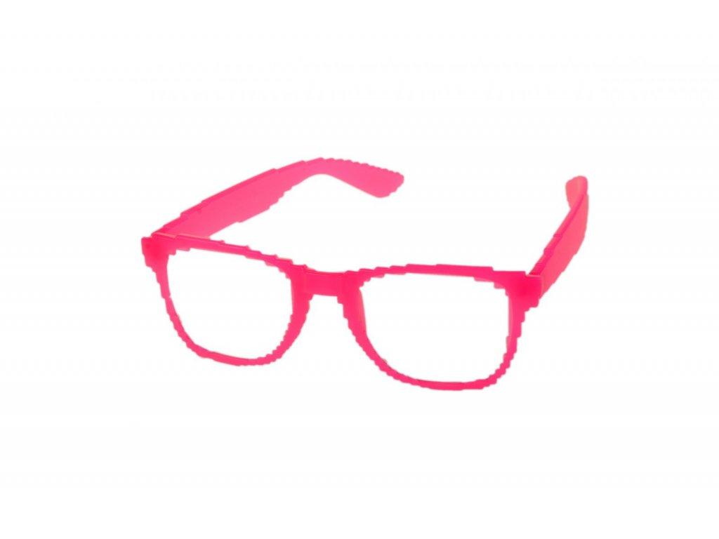 Party brýle AP7101 CAT.0