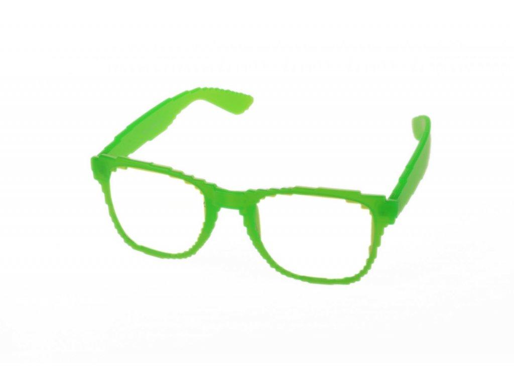 Sluneční brýle AP7101 CAT.0