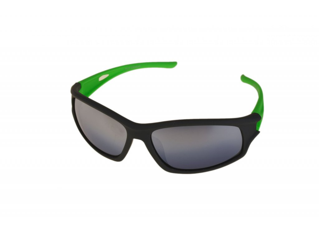 Sluneční brýle AS810142 CAT.3
