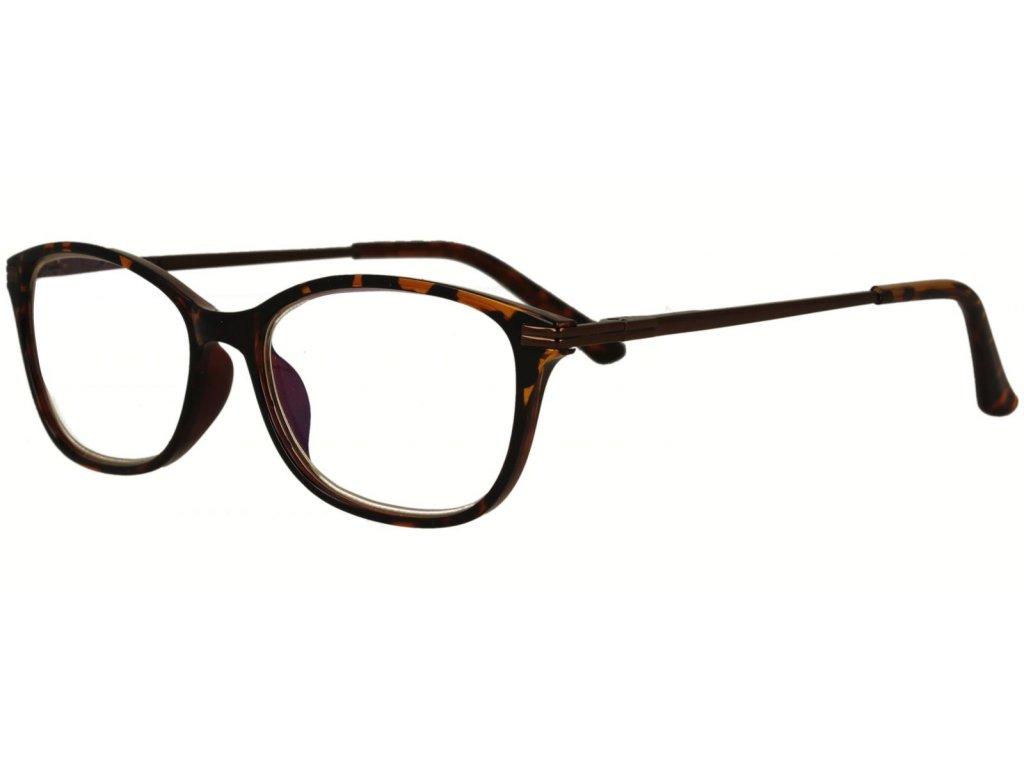 Brýle na počítač IDENTITY MC3001C /+1,50 flex