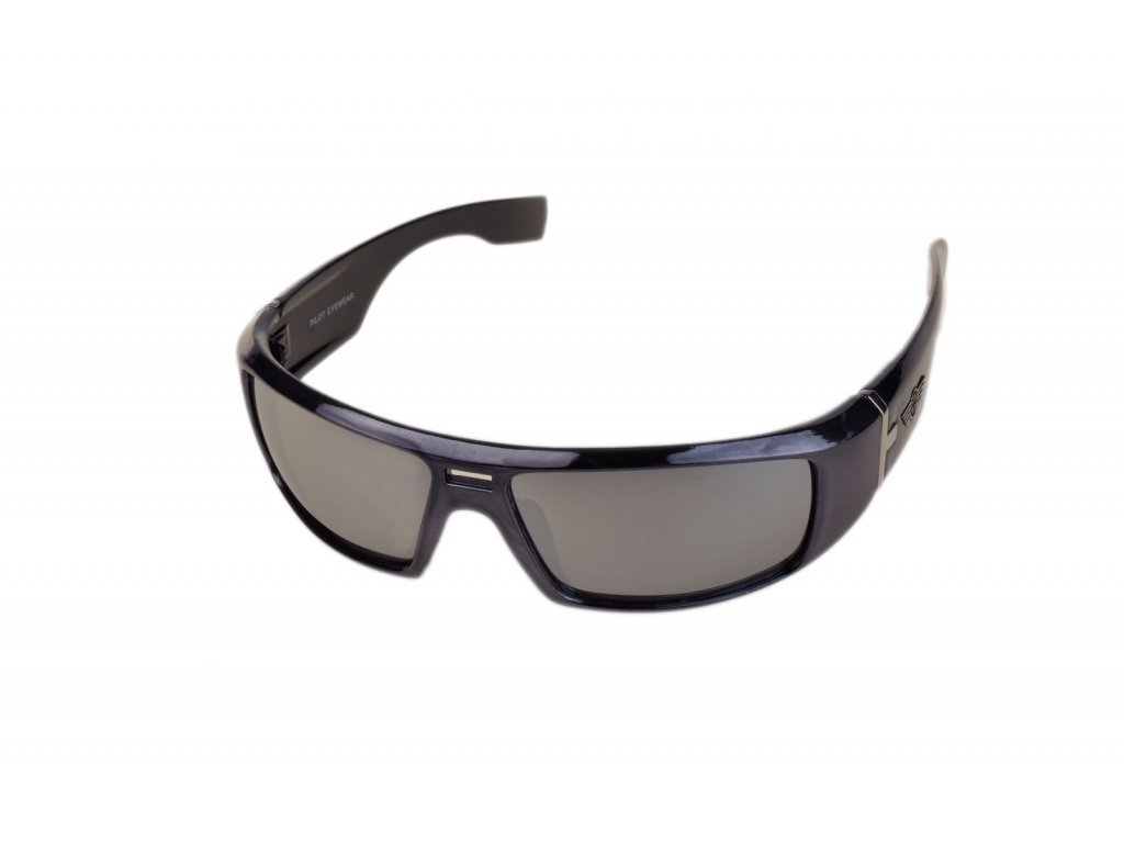 Sluneční brýle C11 CAT.3 №9
