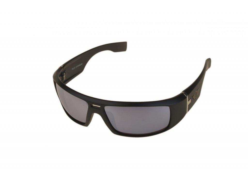 Sluneční brýle C11 CAT.3 №6