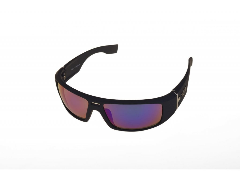 Sluneční brýle C11 CAT.3 №5