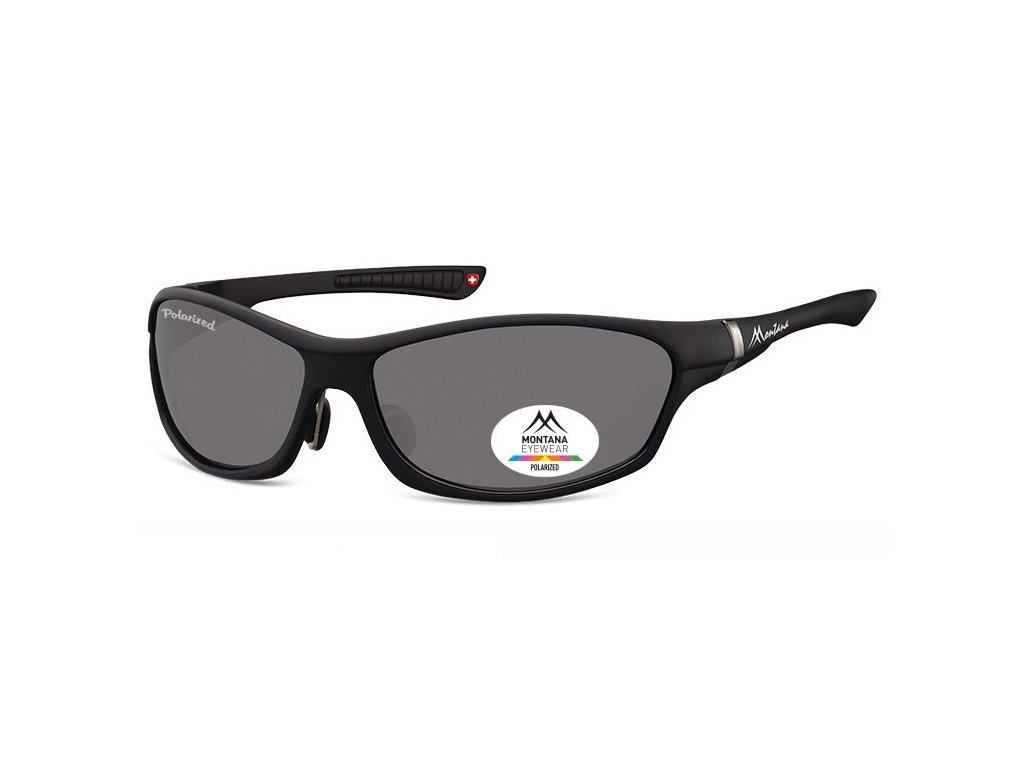 MONTANA EYEWEAR MONTANA SP307 Cat.3