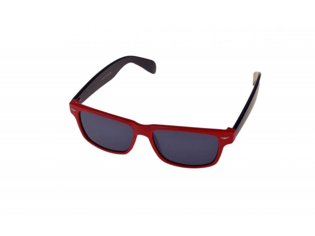 PILOT Sluneční brýle AP710102/3  CAT.3