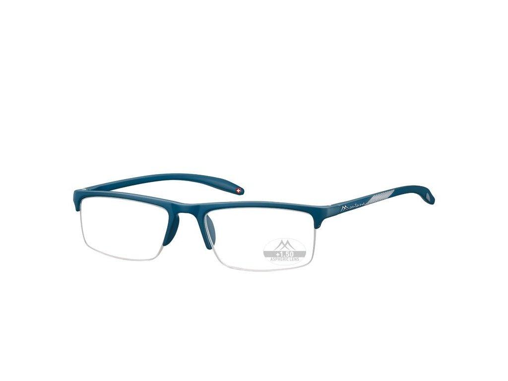 MONTANA EYEWEAR Dioptrické brýle MR81A   +1,50