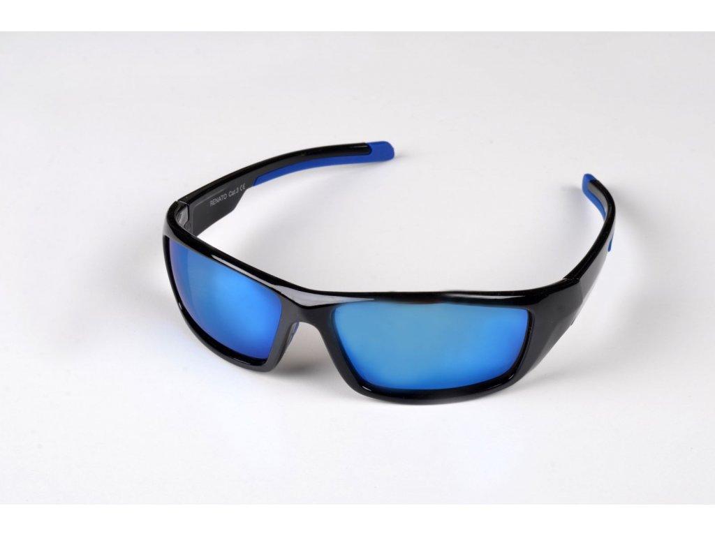 RENATO Sluneční brýle 702 CAT.3