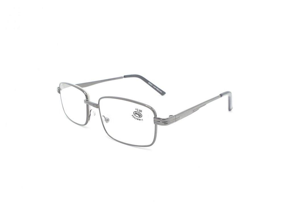 Dioptrické brýle SV2010/ +1,00 black