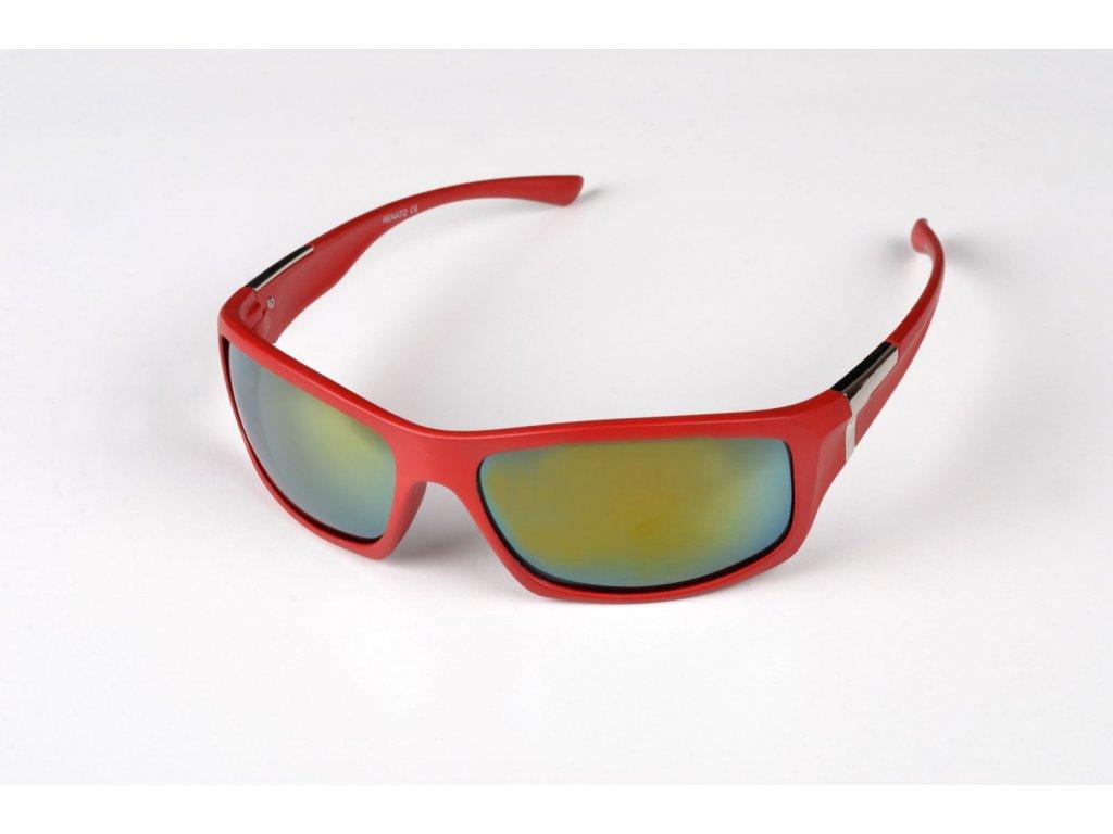 RENATO Sluneční brýle 816 CAT.3