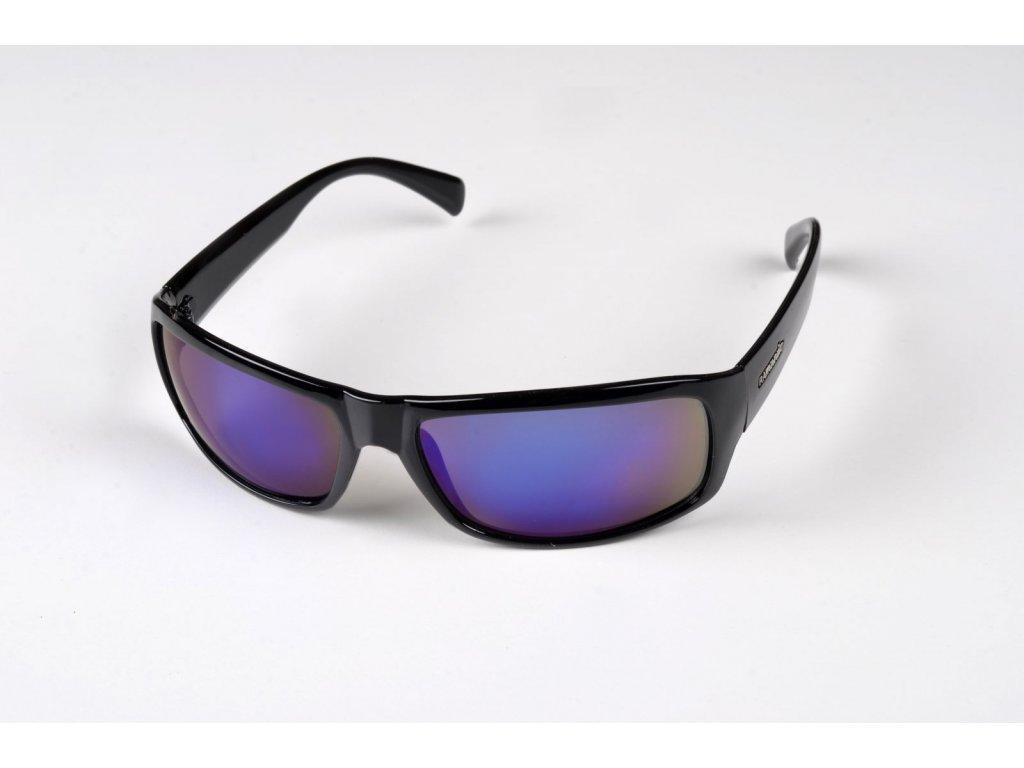 Sluneční brýle B4136 CAT.3