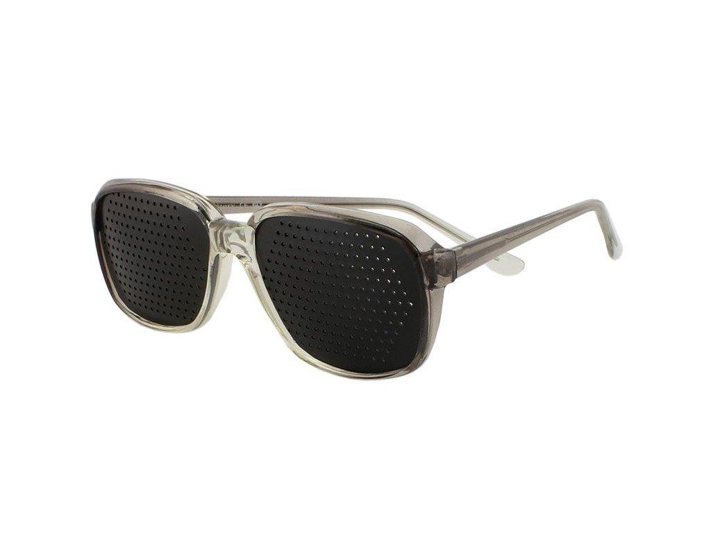 Ajurvédské brýle pro zlepšení zraku 420
