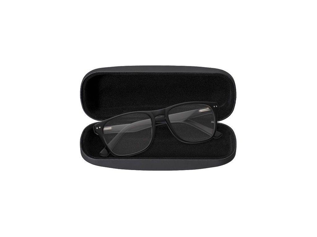 Pouzdro na dioptrické brýle HC12