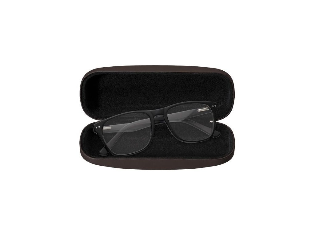 Pouzdro na dioptrické brýle HC12A