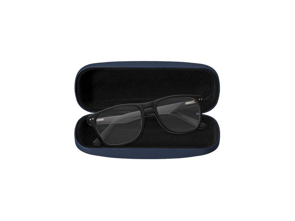 Pouzdro na dioptrické brýle HC12B