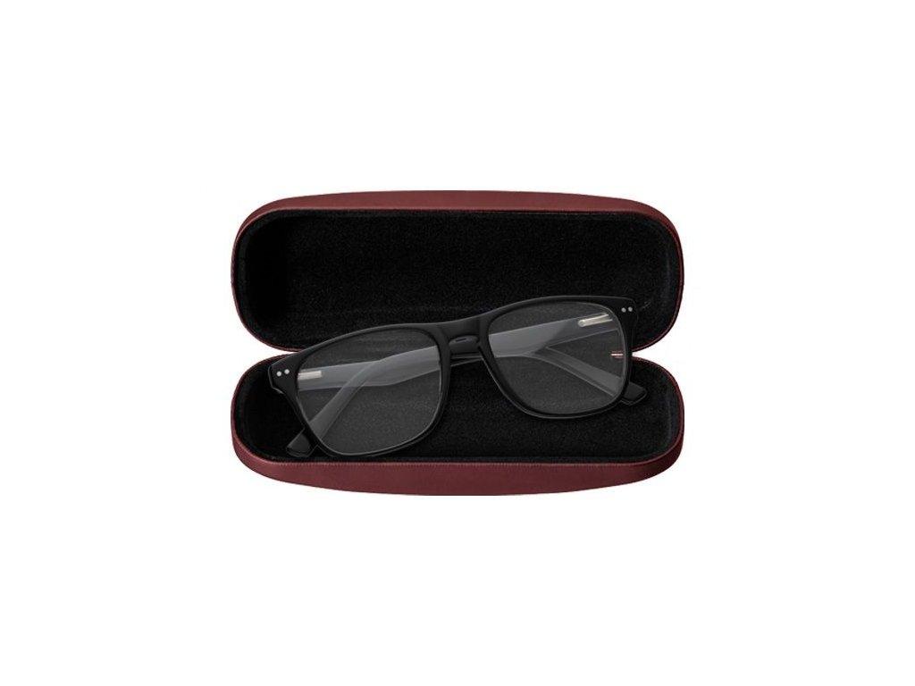 Pouzdro na dioptrické brýle HC12D