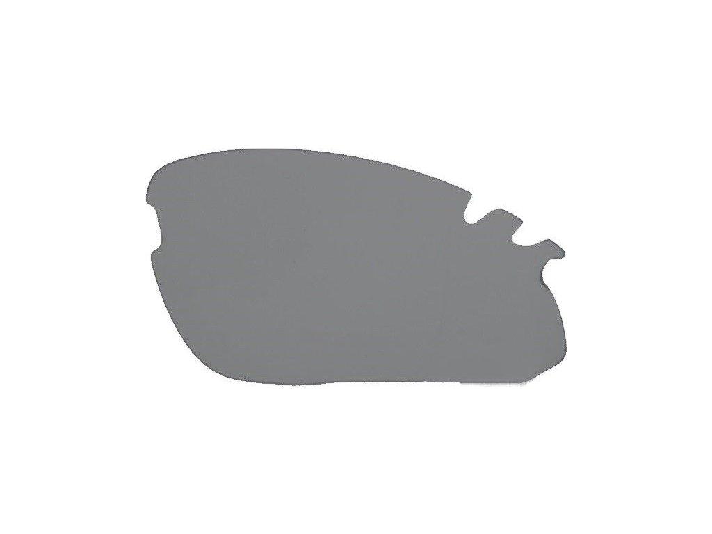 Náhradní čočky na brýle R2 CROWN ATL078SM Cat.2