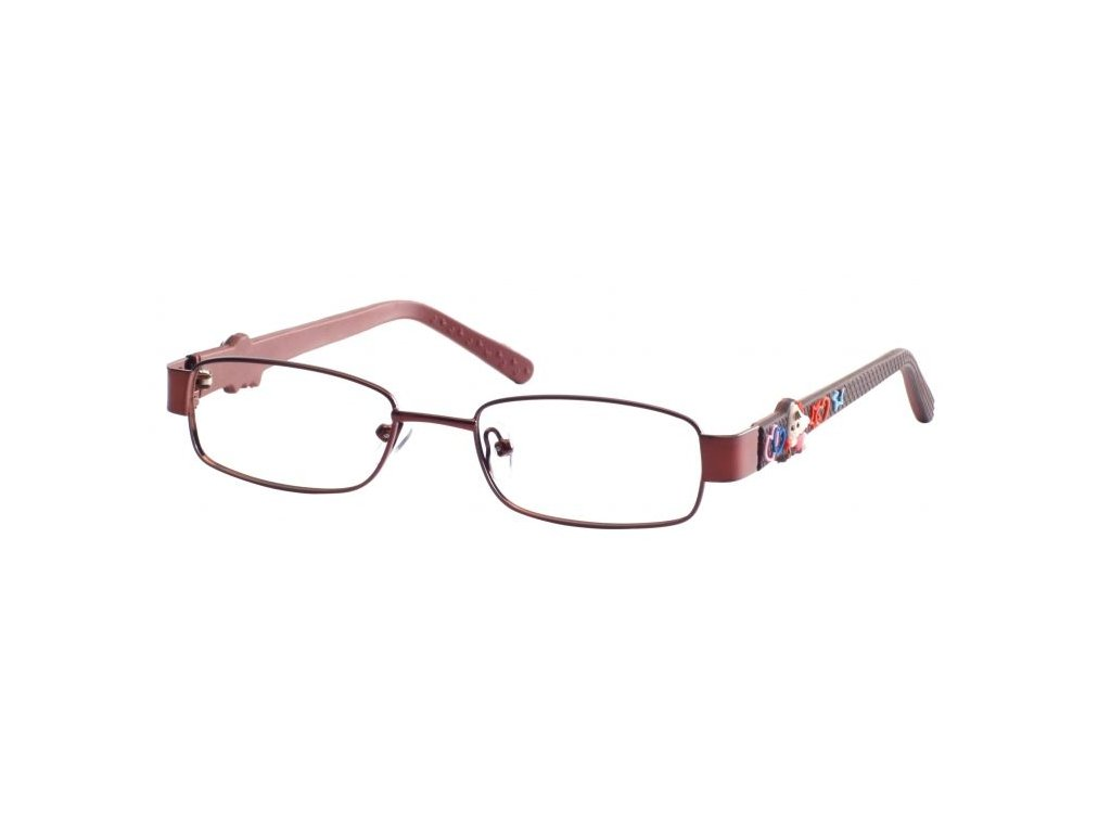 Dětské brýlové obroučky K95A