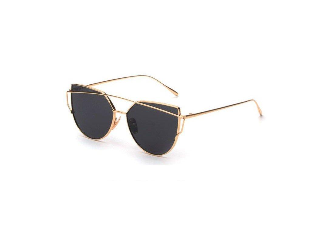 Sluneční brýle Mecol