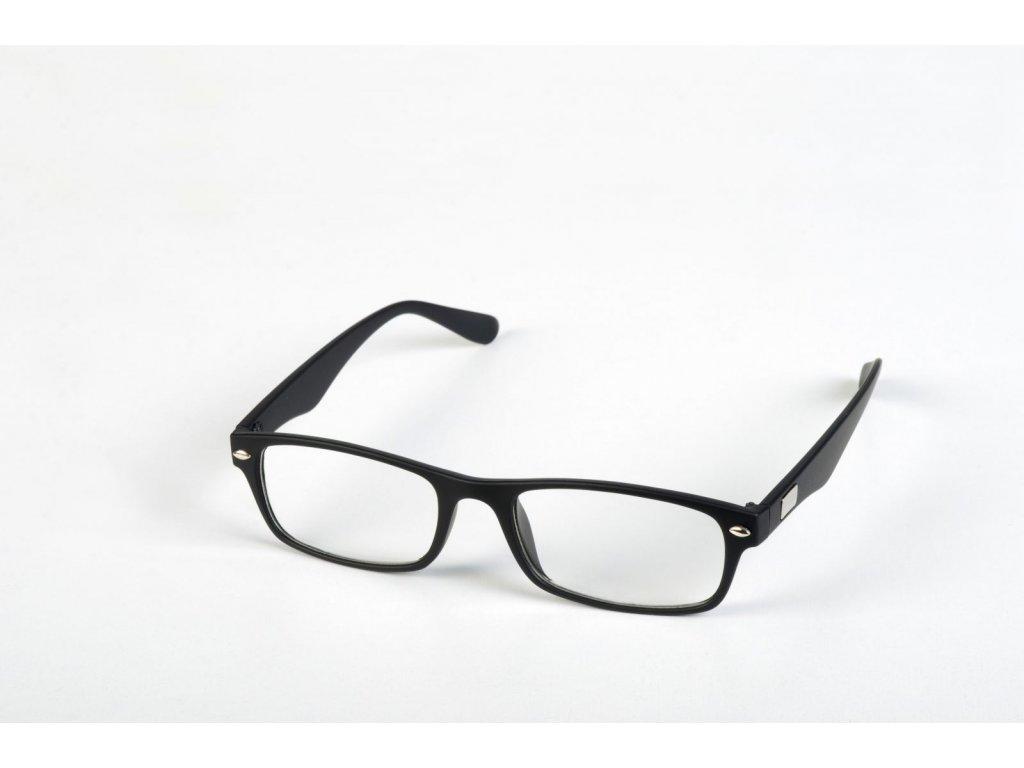 Dioptrické brýle 1058H  +2,00
