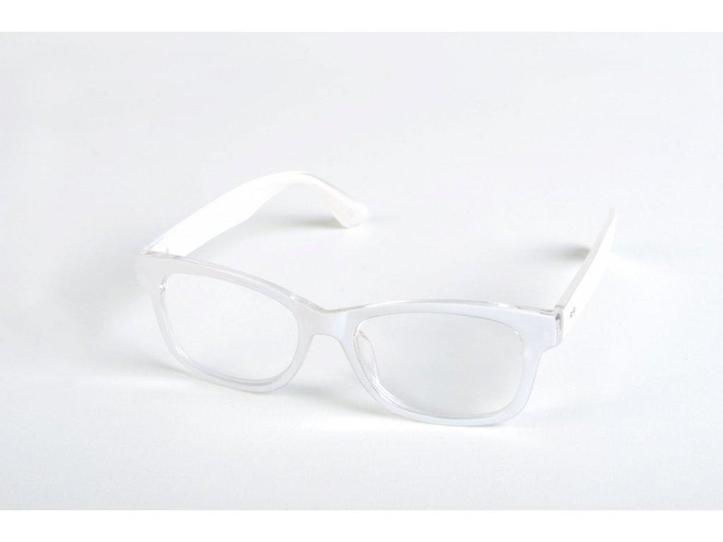 Dioptrické brýle 6053  +3,00