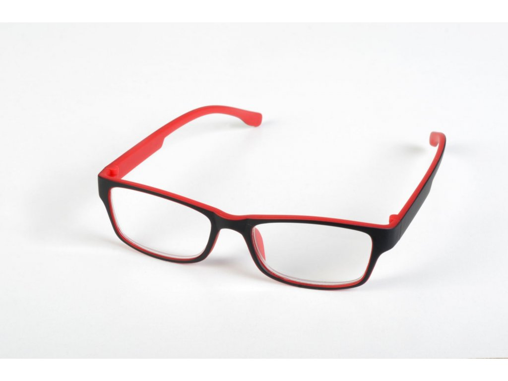 Dioptrické brýle 9030  +3,00