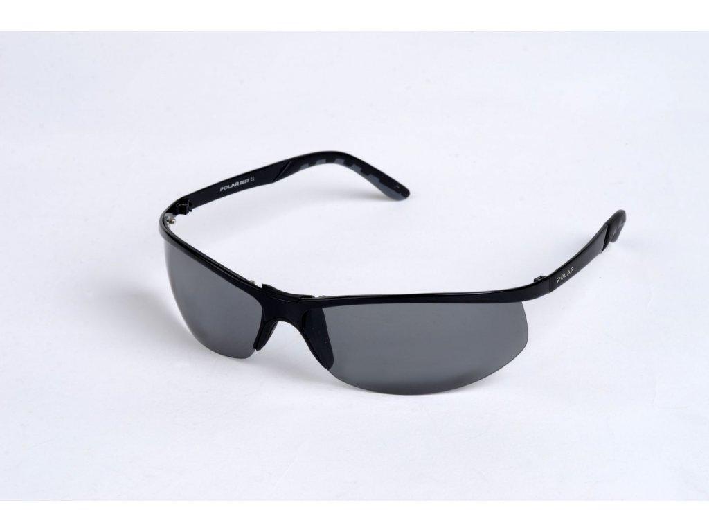 Polarizační brýle PV 5228 C1