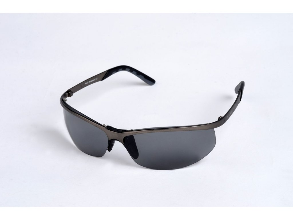 Polarizační brýle PV 5228 C2