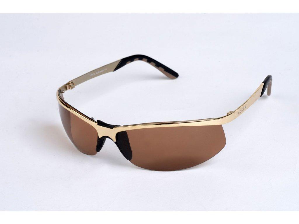 Polarizační brýle PV 5228 C4