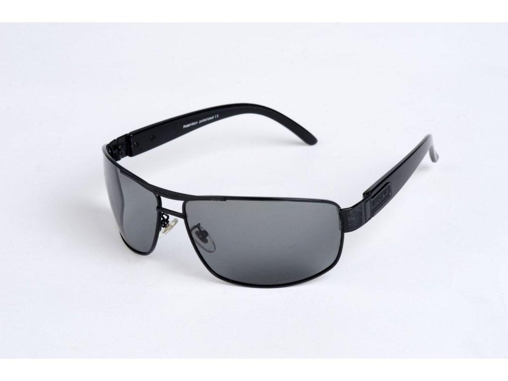 Polarizační brýle PolarVision 70252 C3