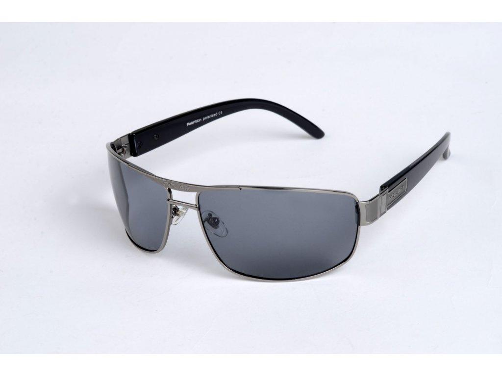 Polarizační brýle PolarVision 70252 C2