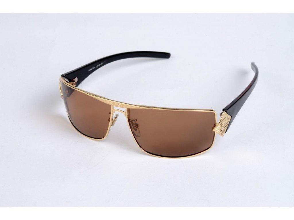Polarizační brýle PolarVision 70248 C1