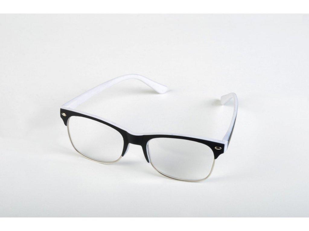 Dioptrické brýle 820153  +3,50