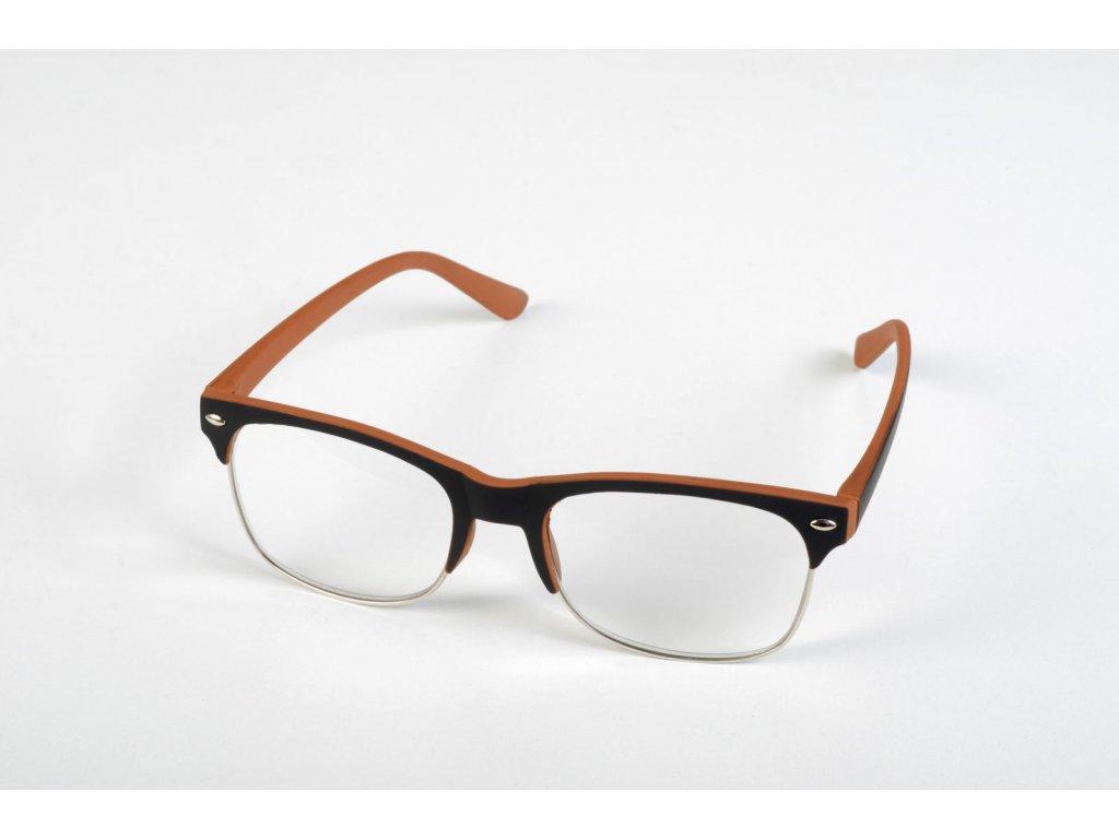 Dioptrické brýle 820153  +3,00