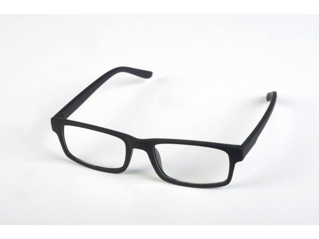 Dioptrické brýle 722  +1,50