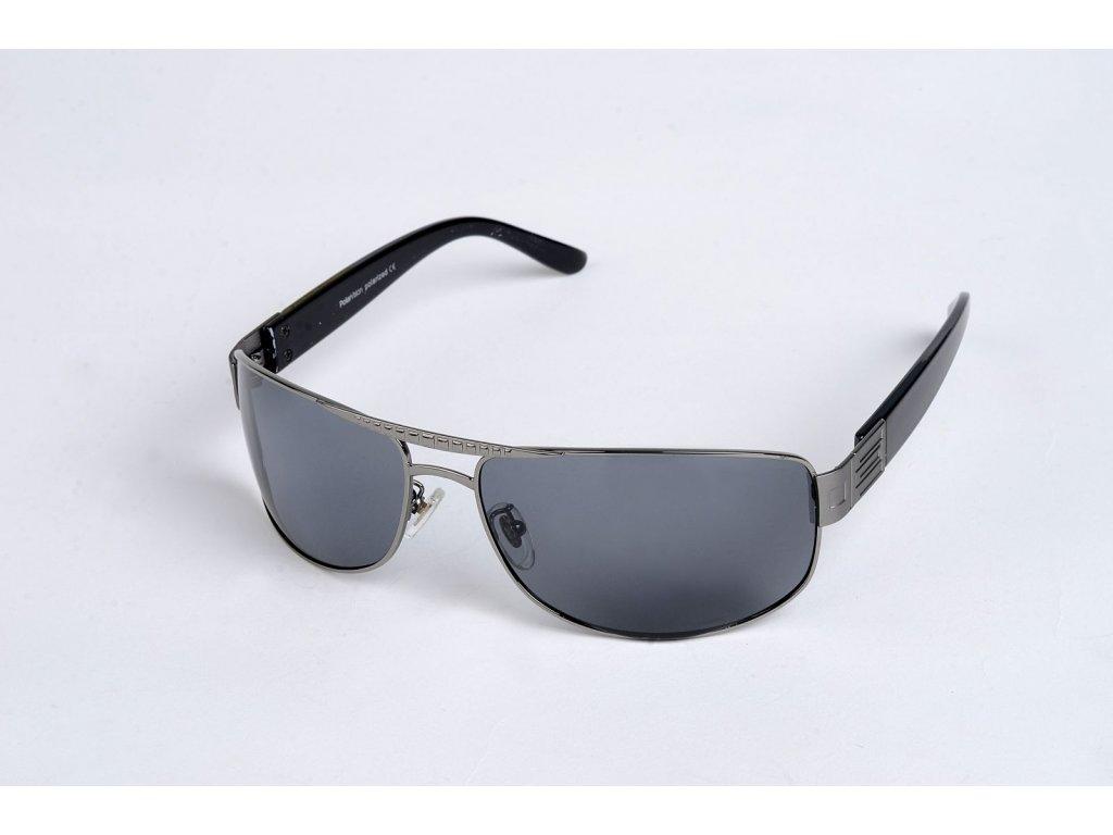 Polarizační brýle PV 70247 C2