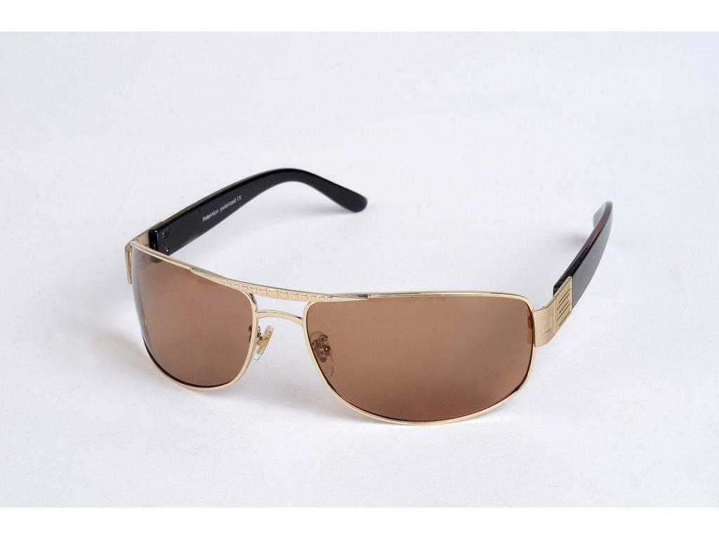 Polarizační brýle PV 70247 C1