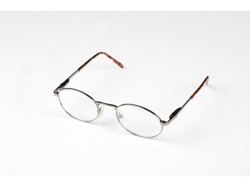 Obroučky dioptrických brýlí M521