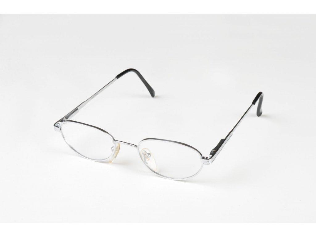Obroučky dioptrických brýlí M534