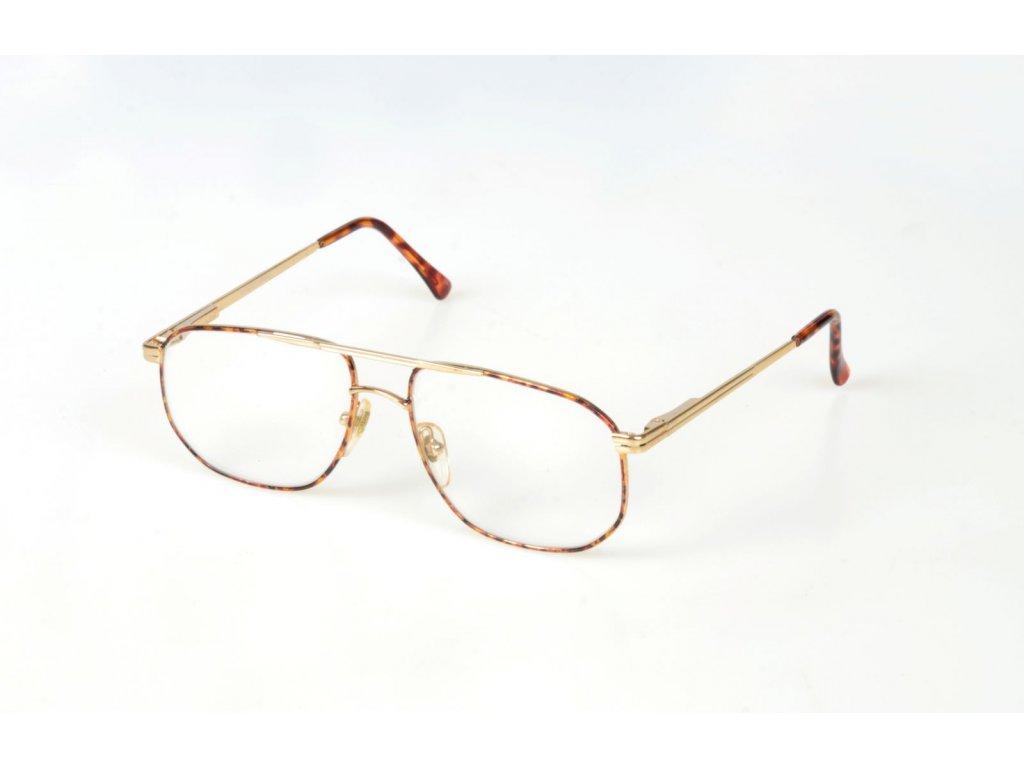 Obroučky dioptrických brýlí 9605
