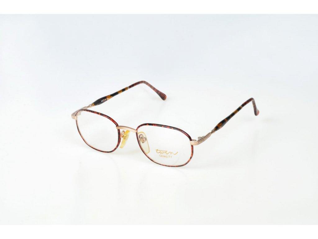 Obroučky dioptrických brýlí fenix