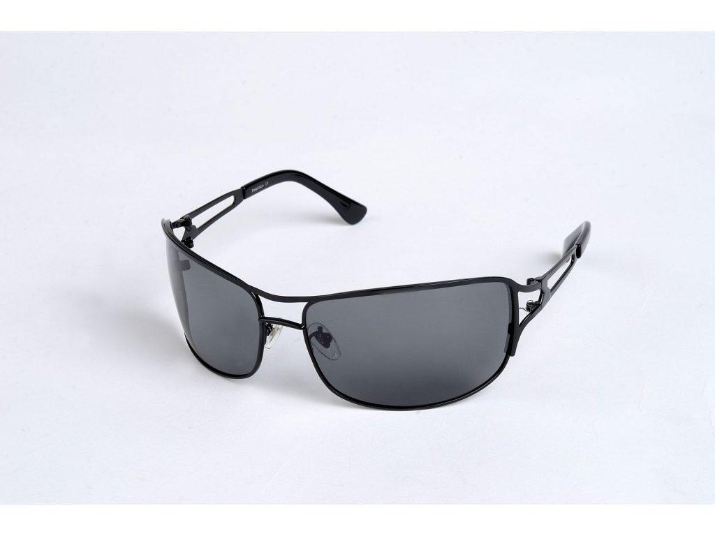 Polarizační brýle PolarVision 70199 C1
