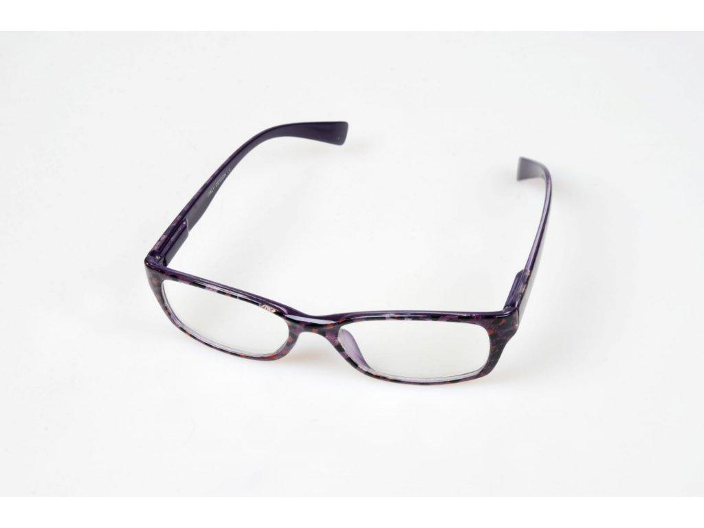 Obroučky dioptrických brýlí 11002-1