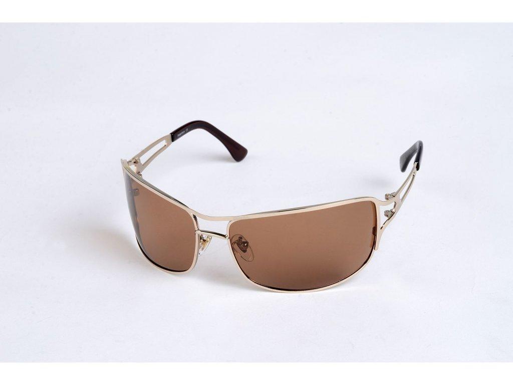 Polarizační brýle PolarVision 70199 C3