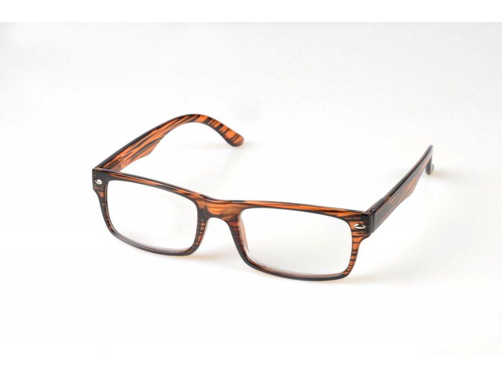 Dioptrické brýle R1101111 +3,50