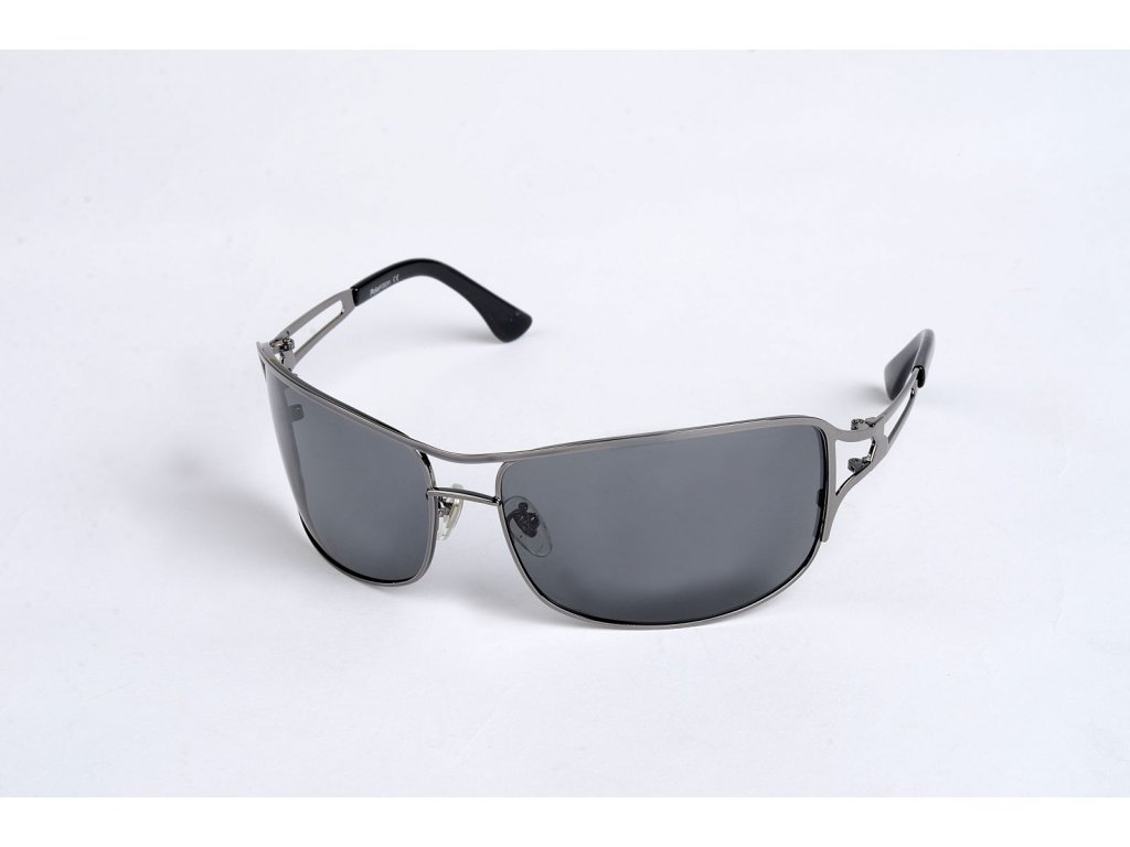 Polarizační brýle PV 70199 C2