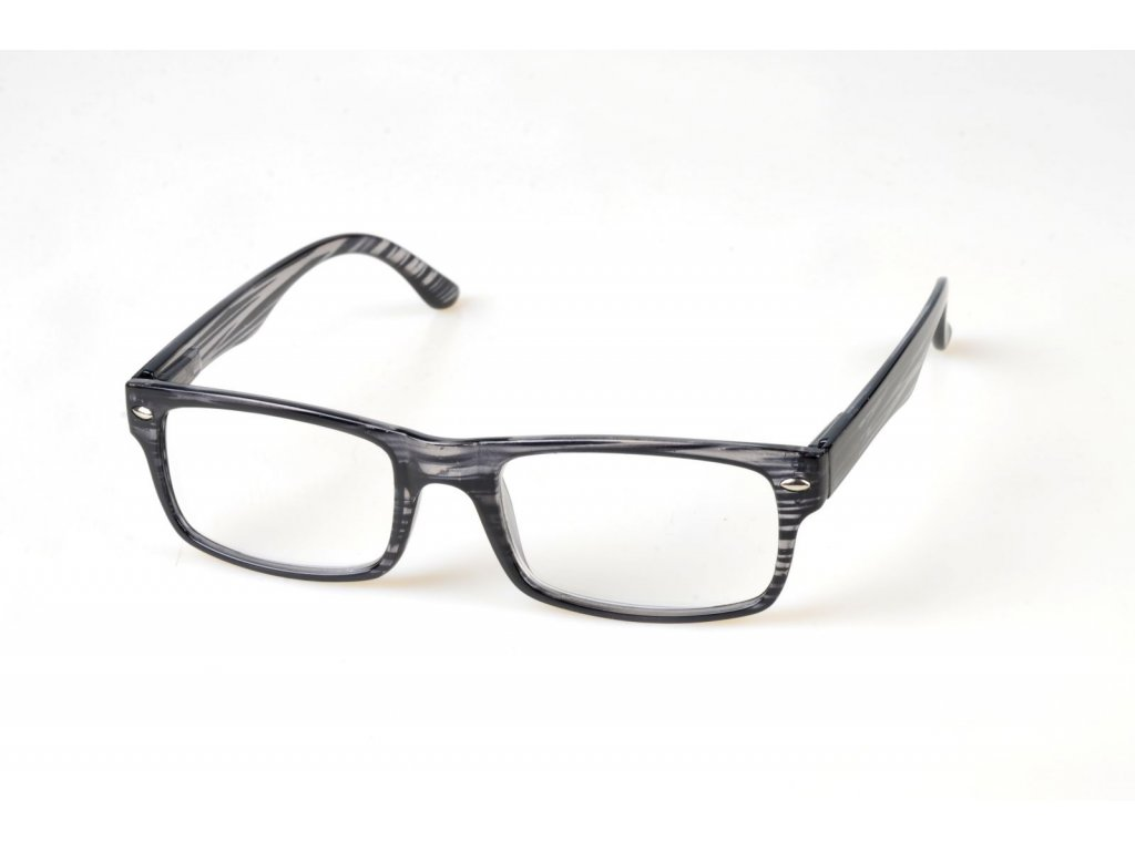 Dioptrické brýle R1101111 +3,00