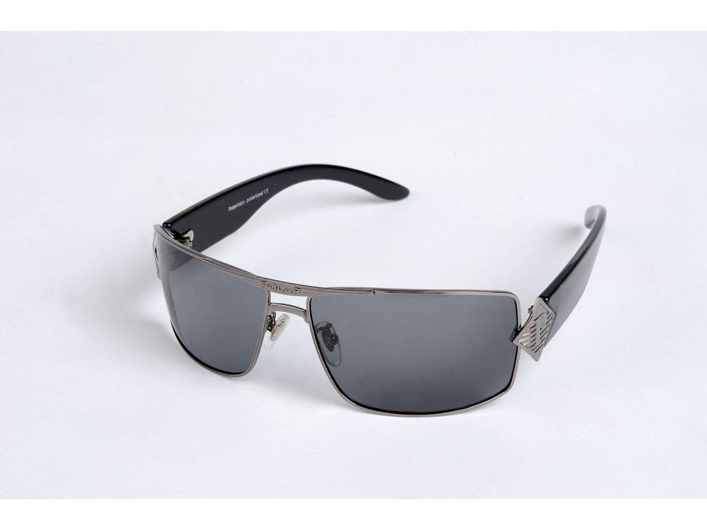 Polarizační brýle PolarVision 5216 C2